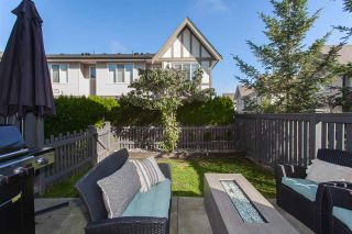 """Photo 15: 94 20875 80 Avenue in Langley: Willoughby Heights Townhouse for sale in """"Pepperwood"""" : MLS®# R2308028"""