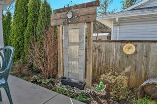 Photo 30: 715 Kit Cres in : CR Campbell River Central House for sale (Campbell River)  : MLS®# 871534