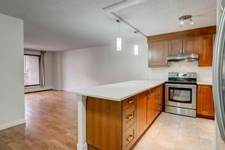 Photo 14: 404 718 12 Avenue SW in Calgary: Beltline Apartment for sale : MLS®# A1049992