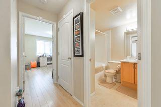 Photo 24: 214 4700 43 Avenue: Stony Plain Condo for sale : MLS®# E4255749