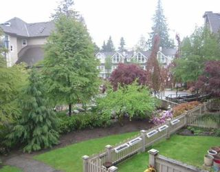 """Photo 10: 264 1100 E 29TH Street in North_Vancouver: Lynn Valley Condo for sale in """"HIGHGATE"""" (North Vancouver)  : MLS®# V766015"""