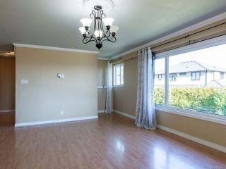 Photo 16: 109 Larwood Rd in CAMPBELL RIVER: CR Willow Point House for sale (Campbell River)  : MLS®# 835517
