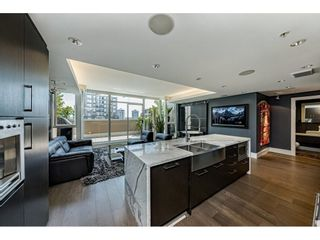 """Photo 7: 1903 1055 RICHARDS Street in Vancouver: Downtown VW Condo for sale in """"The Donovan"""" (Vancouver West)  : MLS®# R2618987"""