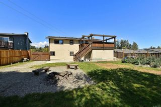 Photo 15: 6817 RHODONITE Dr in : Sk Broomhill House for sale (Sooke)  : MLS®# 873629