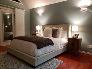 Photo 23: 10188 87 Street in Edmonton: Zone 13 House Half Duplex for sale : MLS®# E4234354