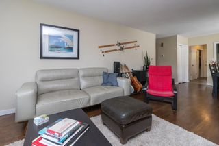 Photo 4: 3248/3250 Cook St in : SE Maplewood Full Duplex for sale (Saanich East)  : MLS®# 873306