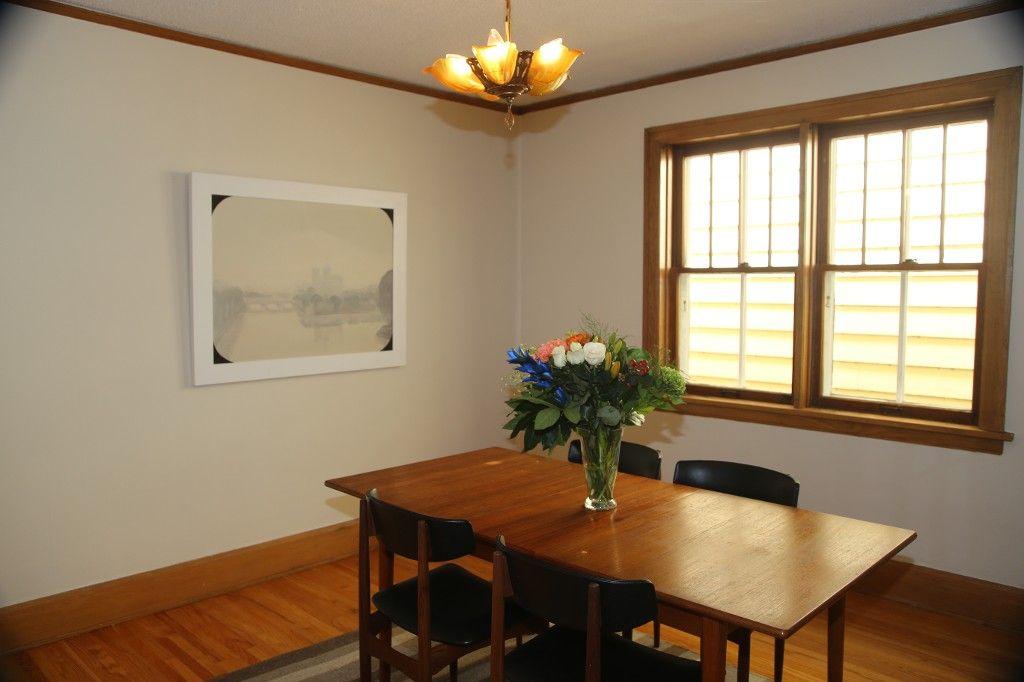 Photo 11: Photos: 228 Lenore Street in Winnipeg: Wolseley Single Family Detached for sale (West Winnipeg)  : MLS®# 1413025