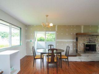 Photo 18: 395 Rodello St in COMOX: CV Comox (Town of) House for sale (Comox Valley)  : MLS®# 733267