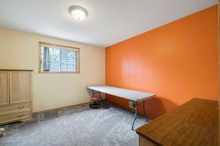 Photo 30: 14408 131 Street in Edmonton: Zone 27 House for sale : MLS®# E4246916