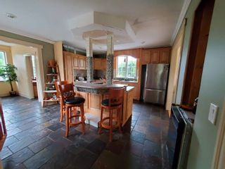 Photo 6: 1841 Bishop Mountain Road in Kingston: 404-Kings County Residential for sale (Annapolis Valley)  : MLS®# 202118681