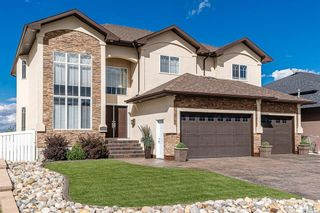 Photo 3: 406 Nicklaus Drive in Warman: Residential for sale : MLS®# SK838364