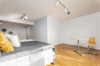 Photo 21: 86 ST GEORGE'S Crescent in Edmonton: Zone 11 House for sale : MLS®# E4220841