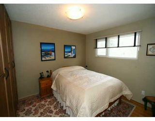 Photo 6:  in CALGARY: Varsity Acres Residential Detached Single Family for sale (Calgary)  : MLS®# C3248602