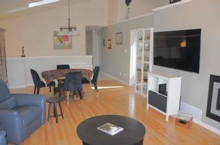 Photo 17: 25 5980 Jaynes Rd in : Du East Duncan Row/Townhouse for sale (Duncan)  : MLS®# 884664