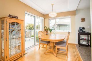 Photo 6: 726 SCHOOLHOUSE Street in Coquitlam: Central Coquitlam House for sale : MLS®# R2609829