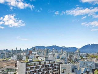 """Photo 24: 369 250 E 6TH Avenue in Vancouver: Mount Pleasant VE Condo for sale in """"District"""" (Vancouver East)  : MLS®# R2578210"""