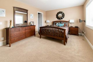 Photo 19: 928 Windhaven Close SW: Airdrie Detached for sale : MLS®# A1121283