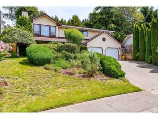 Photo 34: 2866 GLENAVON Street in Abbotsford: Abbotsford East House for sale : MLS®# R2469985