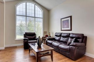 Photo 12: 118 Sienna Park Terrace SW in Calgary: Signal Hill Detached for sale : MLS®# A1074538