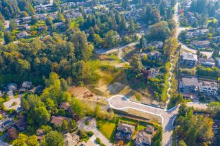 "Photo 8: 6716 OSPREY Place in Burnaby: Deer Lake Land for sale in ""Deer Lake"" (Burnaby South)  : MLS®# R2525729"