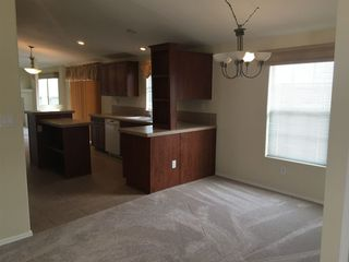 Photo 10: BOULEVARD Manufactured Home for sale : 3 bedrooms : 38220 Tierra Real Rd