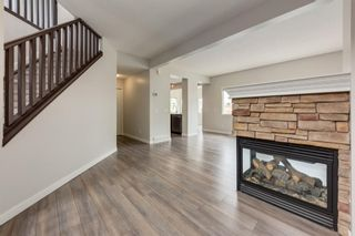 Photo 3: 65 Tuscany Ridge Mews NW in Calgary: Tuscany Detached for sale : MLS®# A1152242