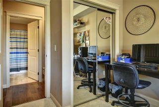 Photo 10: 210 2770 Auburn Road in West Kelowna: SHLK - Shannon Lake House for sale : MLS®# 10225701