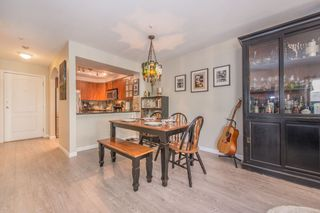 """Photo 4: 208 55 E 10TH Avenue in Vancouver: Mount Pleasant VE Condo for sale in """"Abbey Lane"""" (Vancouver East)  : MLS®# R2169638"""