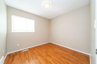 Photo 22: 4640 TURNER Square in Edmonton: Zone 14 House for sale : MLS®# E4262441