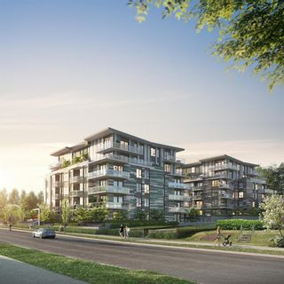 Photo 23: 204 477 W 59TH AVENUE in Vancouver: South Cambie Condo for sale (Vancouver West)  : MLS®# R2519898