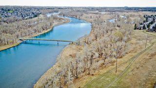 Photo 3: 310 Diamond Drive SE in Calgary: Diamond Cove Detached for sale : MLS®# A1103683