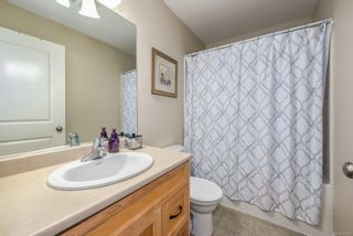Photo 13: 64 1120 Evergreen Rd in : CR Campbell River Central House for sale (Campbell River)  : MLS®# 857838