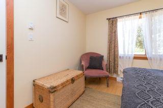 Photo 23: 475 Kinver St in : Es Saxe Point House for sale (Esquimalt)  : MLS®# 882740