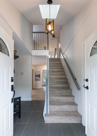 Photo 18: 41552 RAE Road in Squamish: Brackendale 1/2 Duplex for sale : MLS®# R2624467