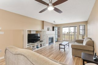 """Photo 10: 1312 5115 GARDEN CITY Road in Richmond: Brighouse Condo for sale in """"Lions Park"""" : MLS®# R2542855"""