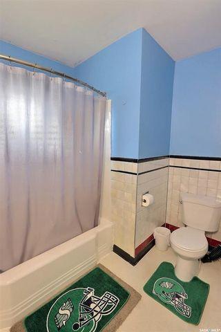 Photo 9: 655 4th Street East in Prince Albert: East Flat Residential for sale : MLS®# SK872073