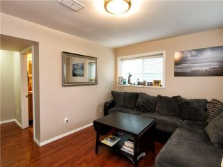 Photo 8: 3911 NAPIER Street in Burnaby: Willingdon Heights House for sale (Burnaby North)  : MLS®# V976959