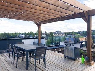 Photo 20: 405 1521 26 Avenue SW in Calgary: South Calgary Apartment for sale : MLS®# A1106456