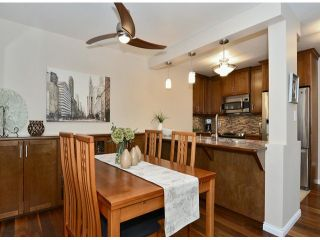 """Photo 18: 308 1508 MARINER Walk in Vancouver: False Creek Condo for sale in """"MARINER POINT"""" (Vancouver West)  : MLS®# V1062003"""