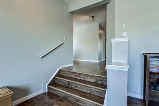 Photo 20: 239 Valley Brook Circle NW in Calgary: Valley Ridge Detached for sale : MLS®# A1102957