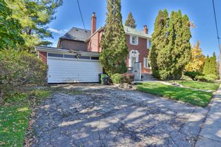 Photo 2:  in : Humewood-Cedarvale House (2-Storey) for sale (Toronto C03)  : MLS®# C4960694