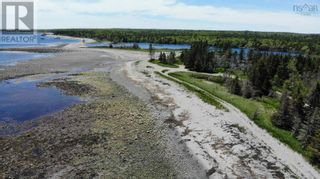 Photo 10: Lot SAND BEACH Road in Western Head: Vacant Land for sale : MLS®# 202118193