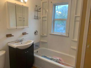 Photo 7: 54 Biscayne Bay in Winnipeg: West Fort Garry Residential for sale (1Jw)  : MLS®# 202124746