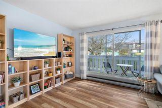 Photo 15: 1 1331 Johnson St in : Vi Fernwood Condo for sale (Victoria)  : MLS®# 862010