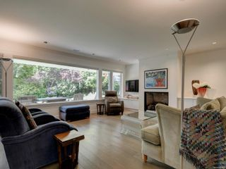 Photo 44: 2 735 MOSS St in : Vi Rockland Row/Townhouse for sale (Victoria)  : MLS®# 875865
