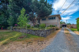 Photo 2: 293 Eltham Rd in : VR View Royal House for sale (View Royal)  : MLS®# 883957