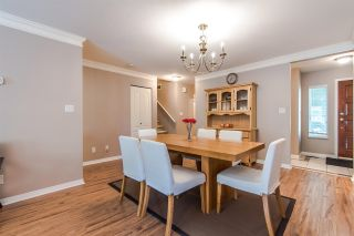 """Photo 10: 24 10505 171 Street in Surrey: Fraser Heights Townhouse for sale in """"NEWFIELD GATE ESTATES"""" (North Surrey)  : MLS®# R2362579"""