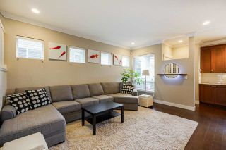 """Photo 6: 18918 68 Avenue in Surrey: Clayton House for sale in """"Townline Homes"""" (Cloverdale)  : MLS®# R2573111"""