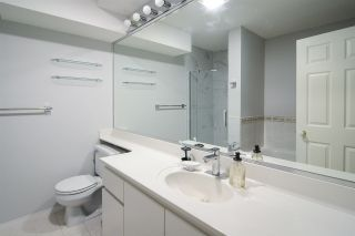 """Photo 16: 1107 O'FLAHERTY Gate in Port Coquitlam: Citadel PQ Townhouse for sale in """"The Summit"""" : MLS®# R2310981"""