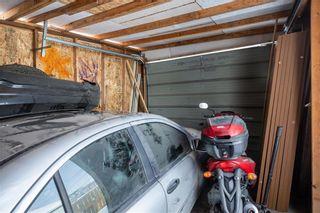 Photo 25: 668 Ingersoll Street in Winnipeg: Residential for sale (5C)  : MLS®# 202102559